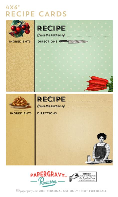 wral printable recipes search results for m on a blank gift card calendar 2015