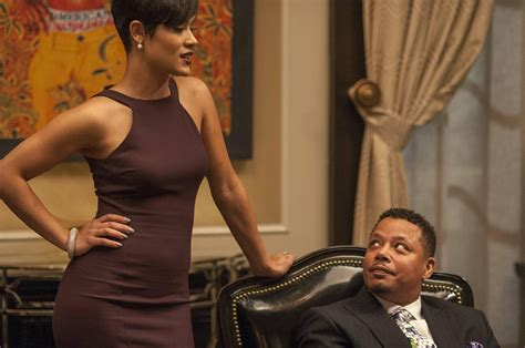 empire tv show hakeem haircut hakeem empire tv show quotes