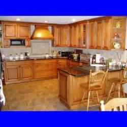 kitchen pictures galley cherry kitchen cabinet cherry kitchen designsjpg cherry kitchen cabine