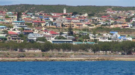 boat registration numbers south africa mossel bay holidays accommodation