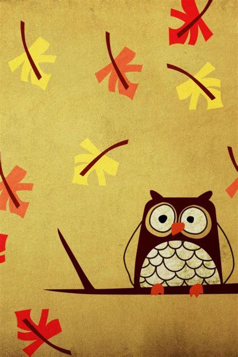 wallpaper iphone owl cute download cute owl wallpaper
