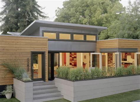 prefab and modular homes available 1 bedroom prefabcosm 绿色建筑的住宅 建筑文库 中国百科网