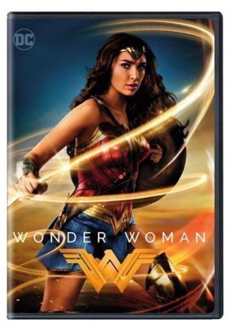 film baru gal gadot wonder woman dvd 2017 film gal gadot chris pine 163 7