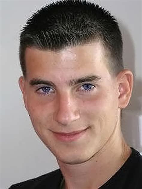 crew cut men hairstyle for fat face crew cut hairstyles 15 stylish crew cuts for men how to