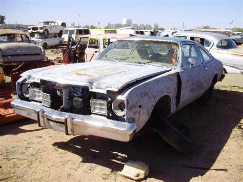 1976 plymouth volare how to replace door handel 1976 plymouth volare 76pl0207c desert valley auto parts