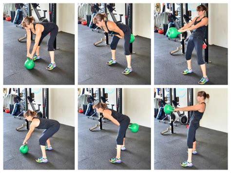 basic kettlebell swing the kettlebell swing redefining strength