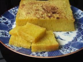 Kue Ambon Kue Bidaran 1 berkas kue bika ambon jpg bahasa indonesia