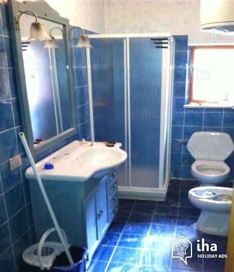 appartamenti castelsardo appartamento in affitto in una casa a castelsardo iha 62999