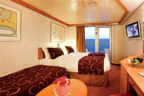 costa deliziosa cabine croisi 232 re croatie gr 232 ce italie adriatique et 238 les