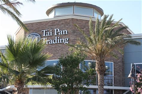 1000 images about tai pan trading ut on pinterest out of the attic tai pan trading