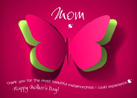Happy Mother?s Day Quotes 2017   Happy Mothers Day Quotes