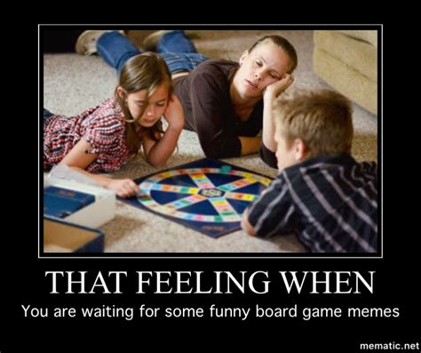 Meme Board - board game memes gifs contest closed boardgamegeek