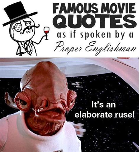 film quotes finder old famous movie quotes image search results