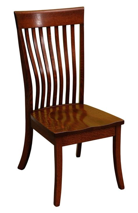 country comfort chairs dining chairs millhouse furniture