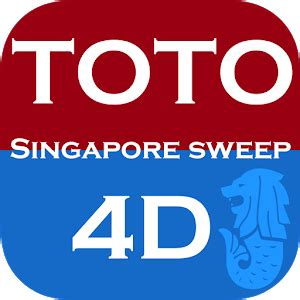 new year singapore sweep sg toto 4d sweep android apps on play