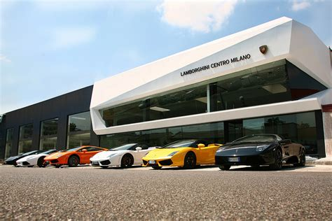 Lamborghini Dealership Ohio Auto Marktplaats Lamborghini Dealer