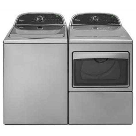 whirlpool cabrio 3 8 cu ft high efficiency top load
