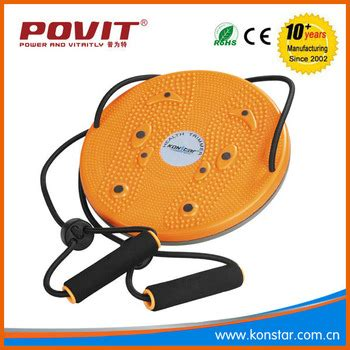 Magnetic Trimmer Plate Pelangsng Tubuh magnetic cord plate waist torsion disc exercises trimmer buy plate magnetic