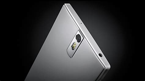 Handphone Oppo Find 5 oppo find 7 to bring snapdragon 805 chipset gsmarena