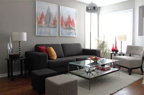 ottawa home decor personal home tour contemporary living room ottawa