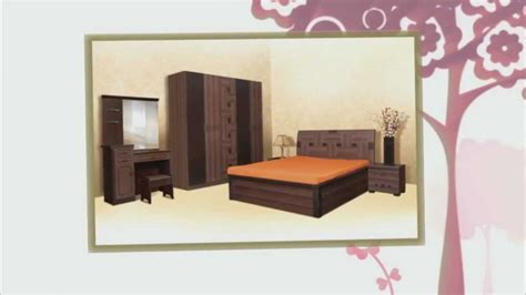 furniture in kolkata modfurn furniture