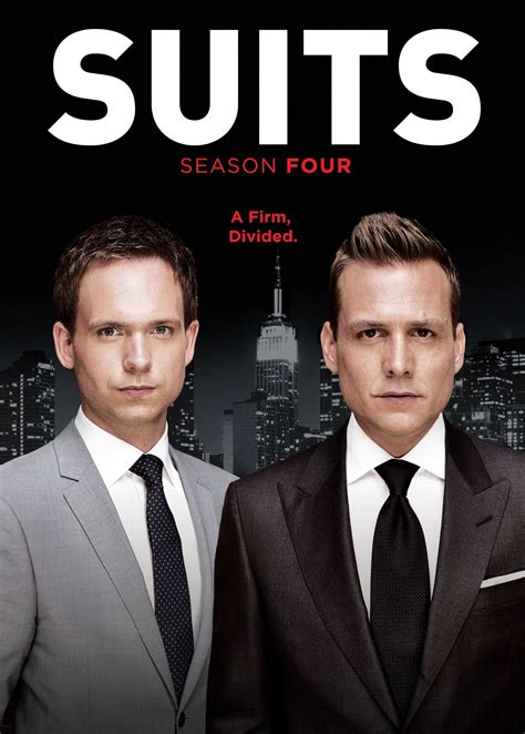 Suit 3 In 1 3 suits dvd release date