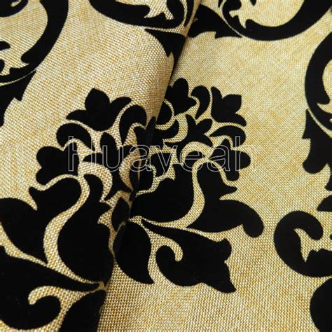upholstery fabric types and uses curtain fabrics sofa fabrics upholstery fabrics