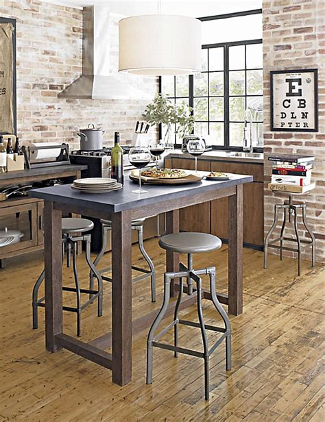 kitchen island table we ve had this for a few years and this is stunning kitchen tables and chairs for the modern home