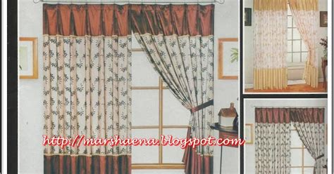 Ready 5 Pilihan Warna Fila New Collection Jam Tangan Trendy Fashion 1 marshaena collection new arrival langsir raya ready stock