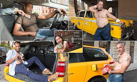 driving home for steamy billionaire billionaire series volume 1 books check out the 2018 new york city taxi driver calendar