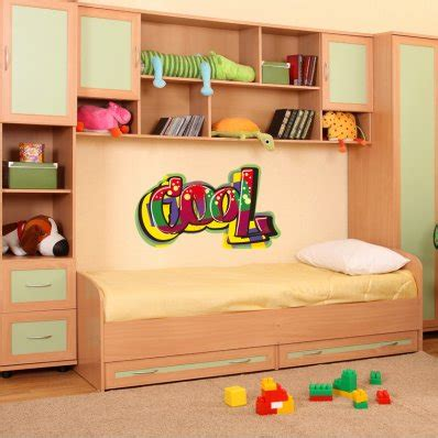 cool wall stickers uk wallstickers folies cool wall stickers