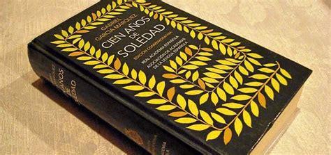 libro a cien millas de escritores actualidad literatura