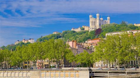Top 10 Lyon Hotels from C$48   Expedia.ca
