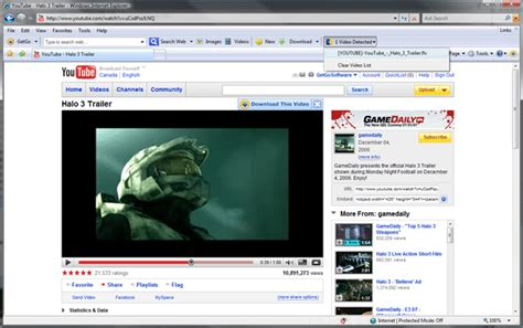 Download Youtube Mp3 Windows Xp | youtube downloader for windows xp firefox