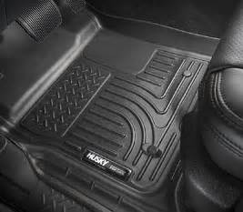 Floor Mats Canada Auto Car Floor Mats All Weather Floor Mats Custom Floor Mats
