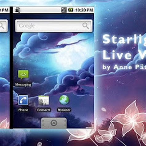 snesoid 2 2 4 apk starlight live wallpaper v2 9 paid apk apk free