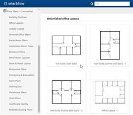 Office Layout Planner office layout planner free online app amp download
