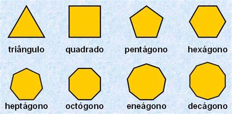 figuras geometricas undecagono weslley gois geometria plana