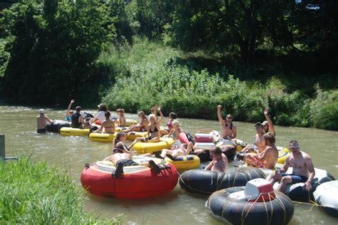nebraska tubing inner tubing the niobrara river travels to omaha