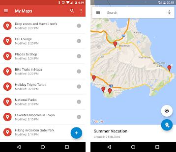 m4b android my maps apk version android apps m4b