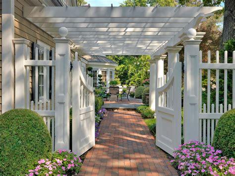 Entrance garden ideas landscape modern with hanging garden flower bed front door