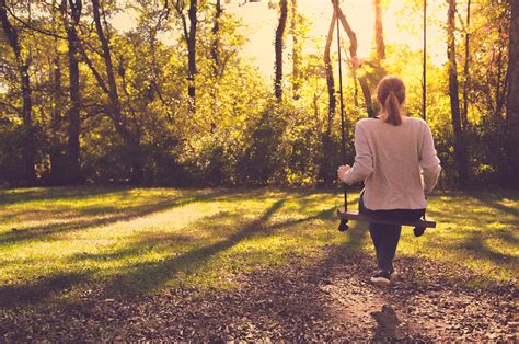 can swinging help your marriage 7 ways to truly master your own mind