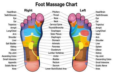 foot diagnosis diagram foot chart diagram image top9rated