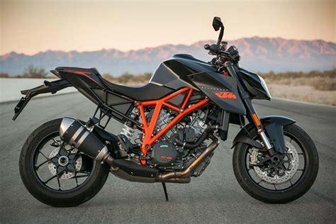 best motorcycle 2014 motorcycle of the year