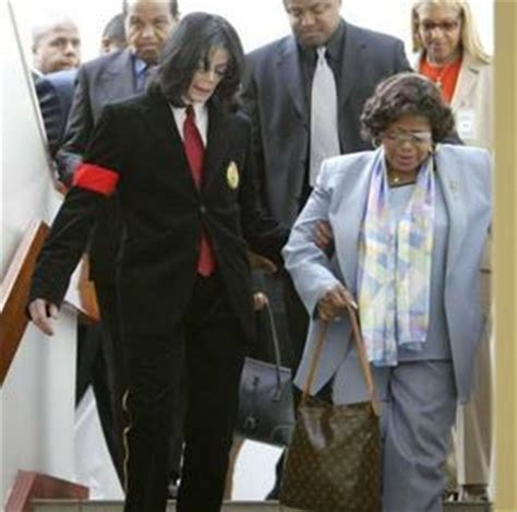 michael jackson mother biography michael and the women in his life michael jackson fanpop