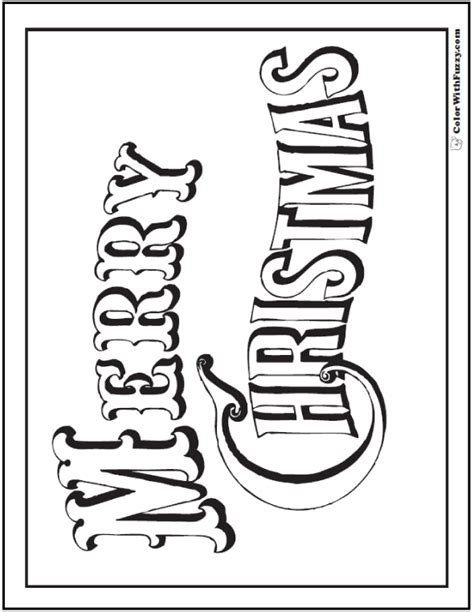 Merry Coloring Pages That Say Merry Merry Christmas Coloring Pages by Merry Coloring Pages That Say Merry