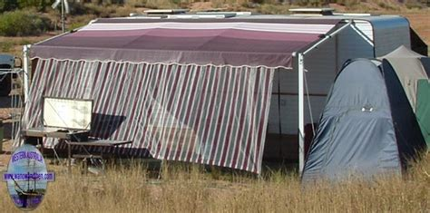 Caravan Roll Out Awnings Prices by Cing Product Reviews Tents Awnings And Shelters