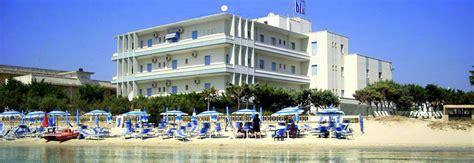 hotel 3 stelle porto cesareo hotel porto cesareo hotel