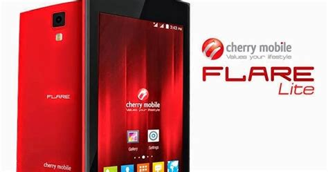 free download themes for cherry mobile flare lite cherry mobile flare lite stock rom firmware to unbrick