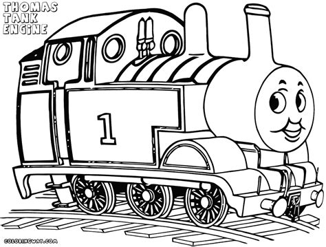 the tank engine coloring pages tank engine coloring pages coloring pages to